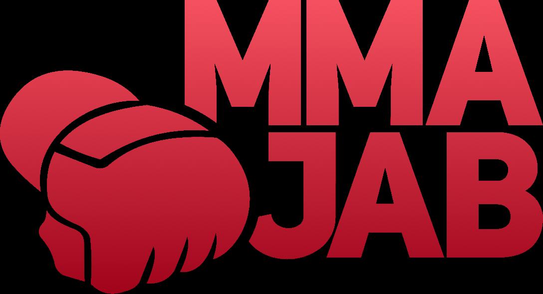 mmajab.com
