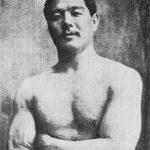Мицуе Маеда
