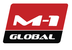 M-1 Global - mmajab.com