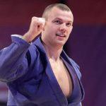 Иван Васильчук