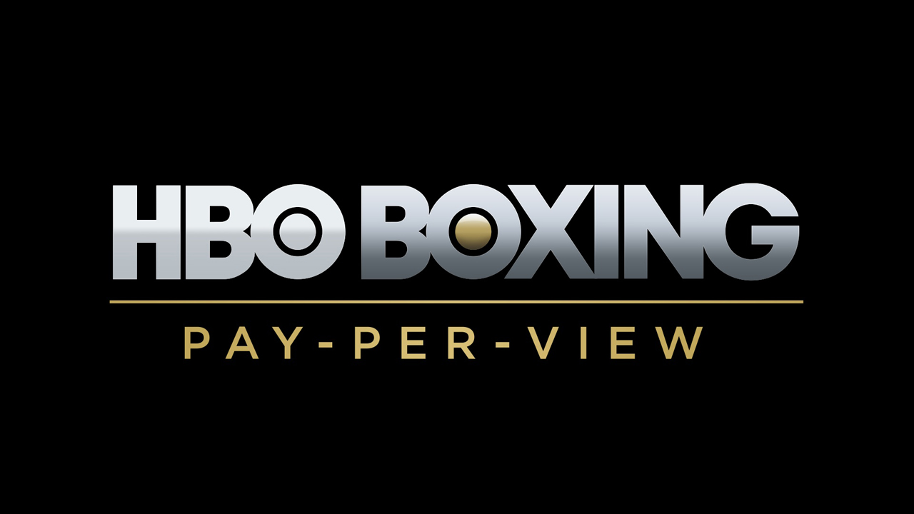 Pay Per View (аббревиатура PPV)